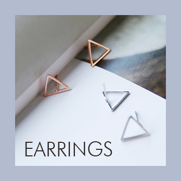 07_earrings